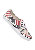 VANS Authentic van doren ret