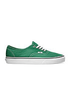 VANS Authentic verdant green/t
