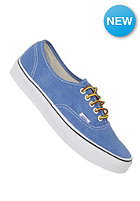 VANS Authentic washed skydiv