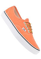 VANS Authentic (washed) vibran