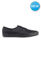 VANS Authentic (xtuff) black/b