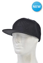 VANS Authenticity Starter Cap black