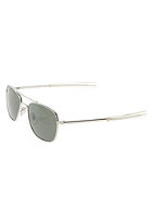 VANS Auto Pilot Sunglasses chrome