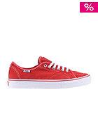 VANS AV Classic red