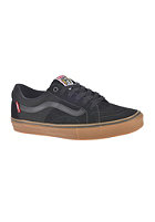 VANS AV Native American black/gum