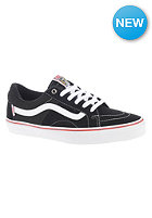 VANS AV Native American black/white/sca