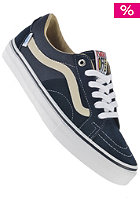 VANS AV Native American Low navy