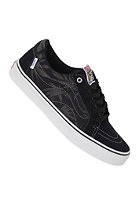 VANS Av Native American native palms