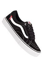 VANS Av Native American Shoe black/white
