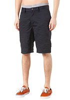 VANS AV78 Work Short eclipse