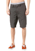 VANS AV78 Work Short gravel