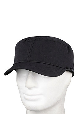 VANS Awol Army Cap black