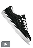 VANS Bearcat black/white