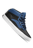 VANS Bedford (block) black/n