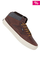 VANS Bedford boot brown/tu