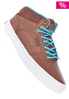 VANS Bedford brown