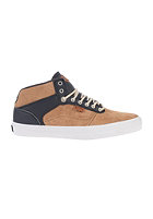 VANS Bedford chipmunk/iron