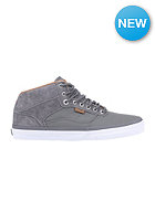 VANS Bedford (coated) grey/w