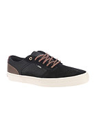 VANS Bedford Low (mix) black/ant