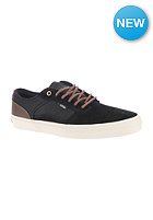 Bedford Low (mix) black/ant