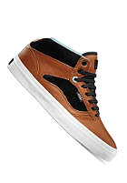 VANS Bedford (ls) brown/blac