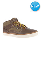 Bedford (timber) brown/