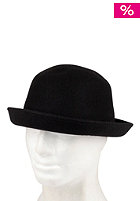 VANS Bites Brim Hat black