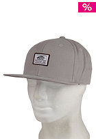 VANS Blackout Starter C Hat cement duck can