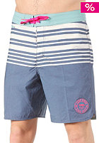 VANS Boats And Bros Short blueprint/aquam