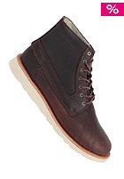VANS Breton Boot (trout) brown