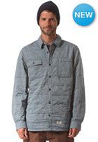 VANS Cabrillo II L/S Shirt indigo