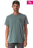 VANS Camp Arrow S/S T-Shirt spa