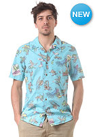 VANS Casual Friday Aloha Longsleeve Shirt surf turkey