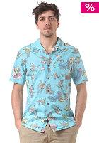 VANS Casual Friday Aloha Longsleeve Shirt surf turkey