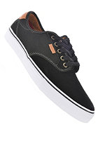 VANS Chima Ferguson Pro black/white/tan