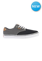 VANS Chima Ferguson Pro (two-tone) grey