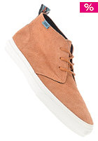 VANS Chukka Decon CA glazed