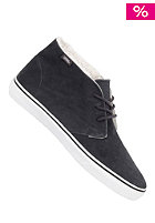 VANS  Chukka Decon (fleece lining)