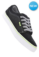 VANS Chukka Low black/neon lime
