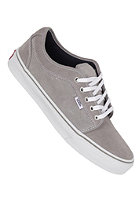 VANS Chukka Low grey/grey