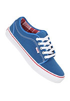 VANS Chukka Low oxford sky bl