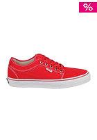 Chukka Low red/khaki/white