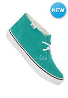 VANS Chukka Slim suedecolumbia