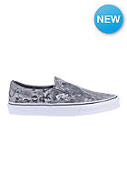 VANS Classic (moon) pewter/t