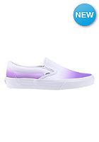 VANS Classic purple