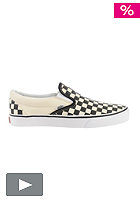 VANS Classic Slip On black/white