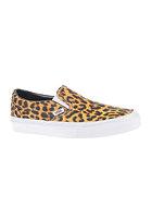 VANS Classic Slip-On (digi leopard)