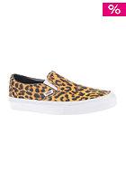 Classic Slip-On (digi leopard)