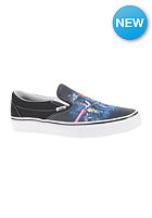 VANS Classic Slip-On (star wars) a n