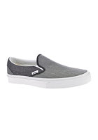 VANS Classic Slip-On (suiting mix) b